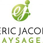 logo Eric JACOB Paysages carré